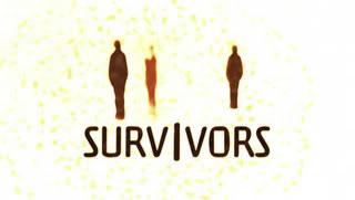 J'ai testé pour vous...les nouvelles séries de la rentrée US - Page 12 Survivors_2008_Screenshot