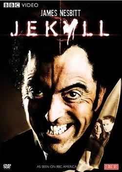 Jekyll Jekylldvdb