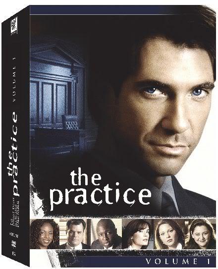 The Practice Practice-s1-big