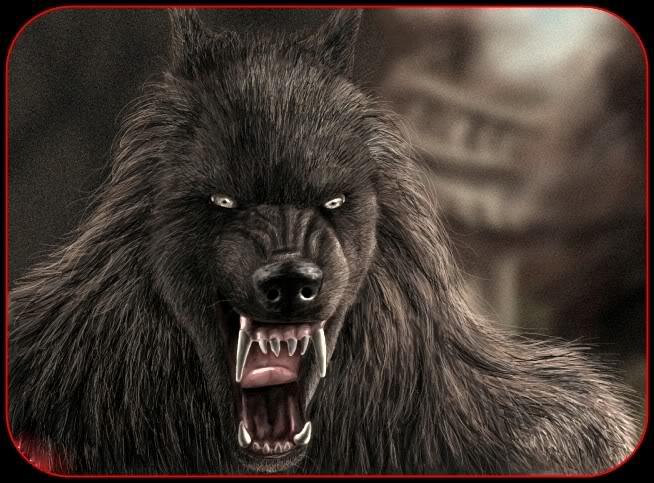 velkan licantropo negro Van_Helsing_Fan_art_by_wolf_wind-1