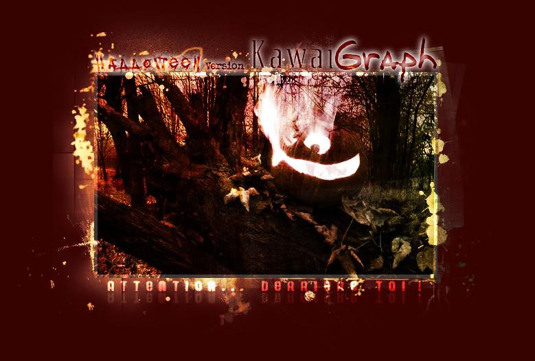 Kawai Graph forum de Créations et Entraide Graphique