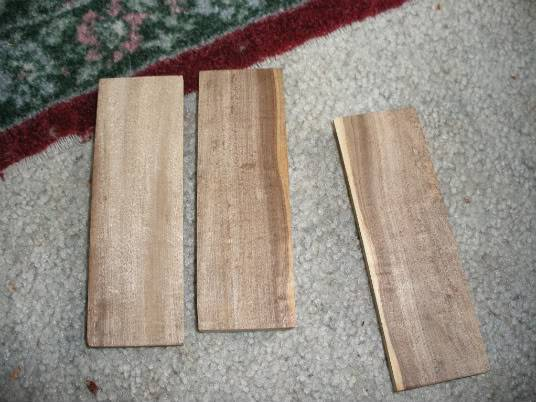 What kind of wood for my new snare? - Page 3 DSCF3575