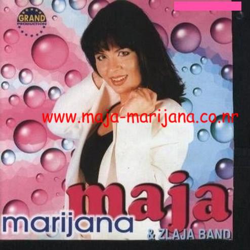 Najljepsi CD Omot? Maja4-1