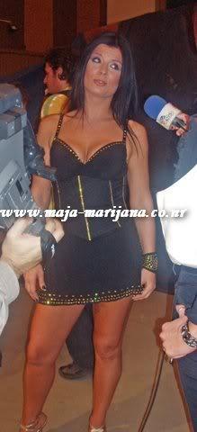 Maja- razne fotkice - Page 2 N1272048969_34313_8188