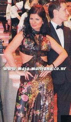 Maja- razne fotkice - Page 2 N1272048969_34315_8713