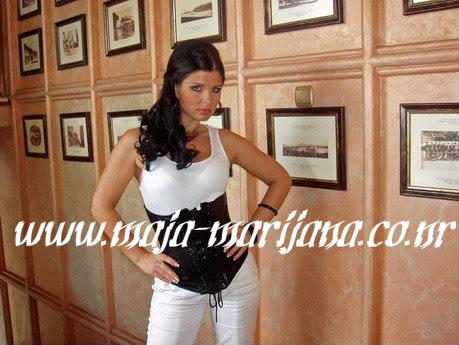 Maja- razne fotkice - Page 2 N1272048969_57882_1622