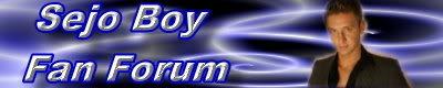 Prijatelji foruma! Sejoforum
