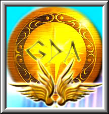 Historia de GdA (offrol) SaintSeal