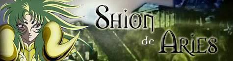 Presentación Shion2520firma