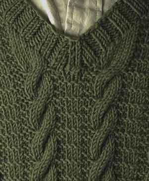 Giúp em đan cái áo này với mấy chị ơiii Ben_D_lg