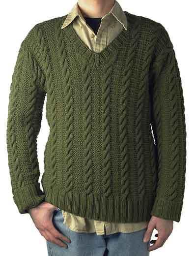 Giúp em đan cái áo này với mấy chị ơiii Ben_lg