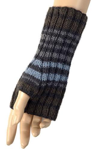 Giúp mình cách đan kiểu găng này với T_T Jacoby_lg
