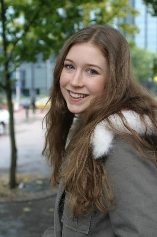 Hayley Westenra Pictures, Images and Photos
