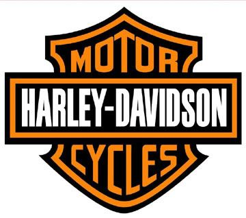 Cars/Vans/Bikes etc. Past and Present. - Page 3 Harley_davidson_logo_1