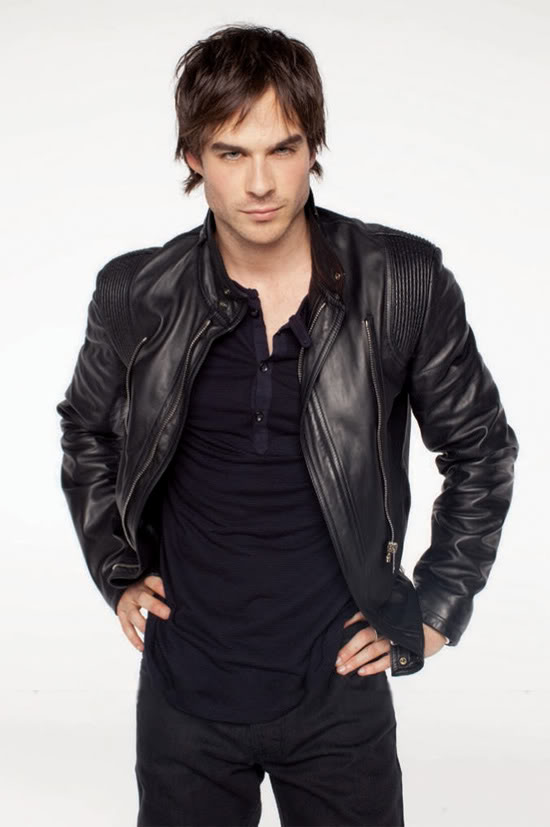 Kindle Jenson Vampire-diaries-nylon-16