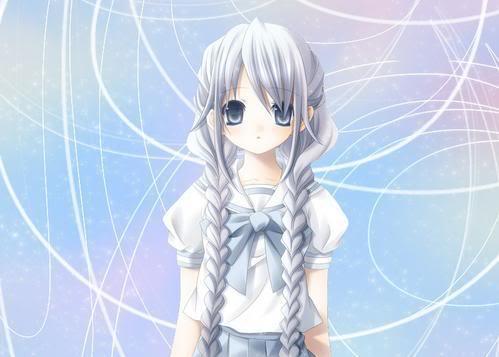 صور انمي بشعر طويل رووعة Anime4-1