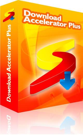 برامج التحميل والتحكم بالملفات عن طريق الانترنت Dap1