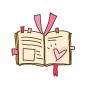 Tagalog Romance Pocketbook
