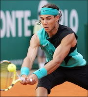 TOP 10 FEATS OF 2007 P1_nadal_0425