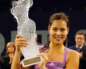 Ana Ivanović napredovala na 5. poziciju WTA liste F_01