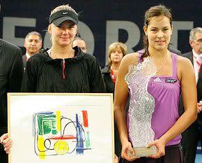 Ana Ivanović napredovala na 5. poziciju WTA liste F_02