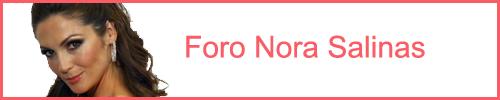 "<a href=""http://norasalinas.creatuforo.com/index.php?mforum=norasalinas""><b>Nora Salinas</b></a>"