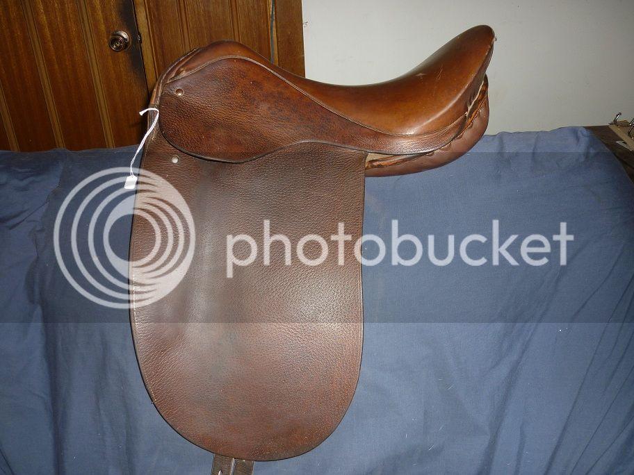 Horsey Garage Sale P1000580_zps524a7b9a