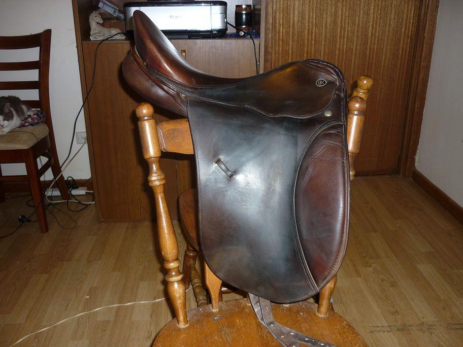 Horsey Garage Sale P1000591_zpsda7de320