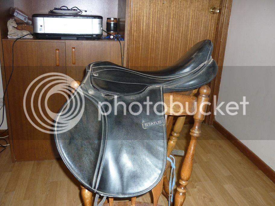 Horsey Garage Sale P1000593_zps0beb0fb4