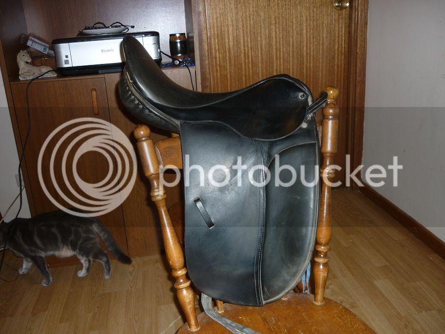 Horsey Garage Sale P1000595_zps9eec362b