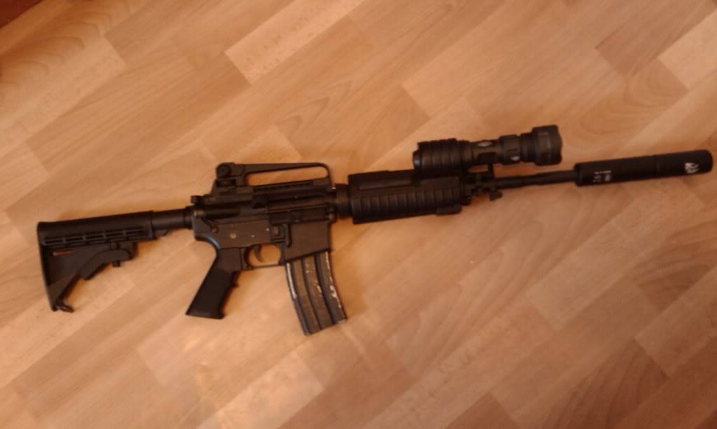 STAR M4A1 for sale/swap IMAG0108