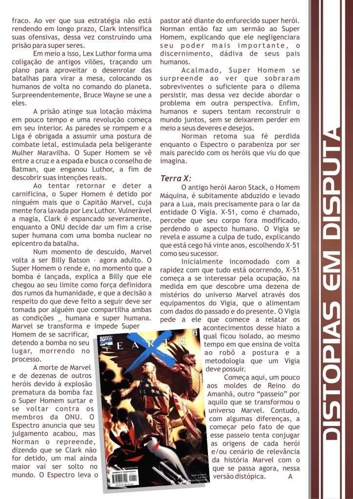 CAPA e PÁGINAS DA EDIÇÃO 26 Distopias004