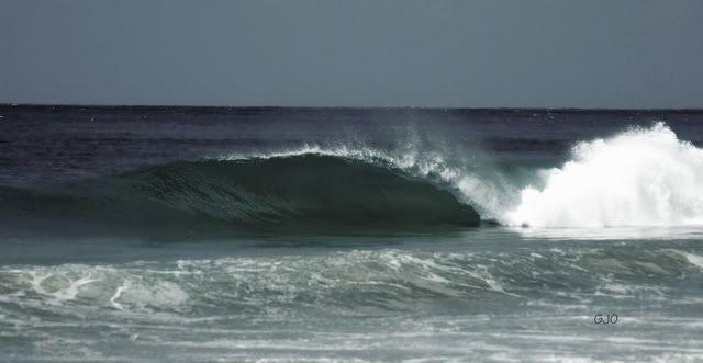 Surfeando en Blanco y Negro DSC_1290copy