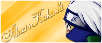 Firmas de kakashi Firma2kl1
