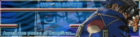 aqui les dejo mis firmas Sasuke1dt