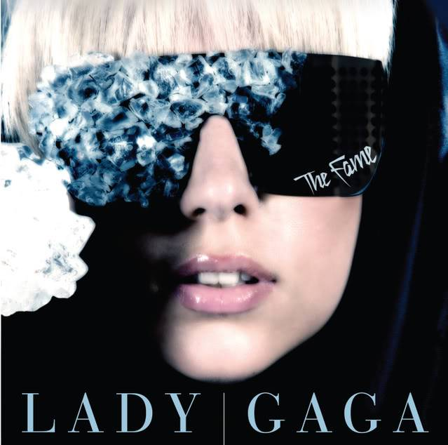 Lady Gaga...... Lady_gaga_the_fame-1