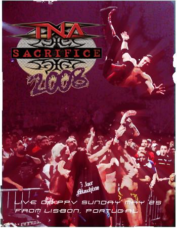 Avatares e assinaturas Sacrifice2008TNAPPVv2