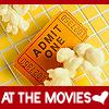 [E] MOVIESMOVIESMOVIESMOVIESMOVIESMOVIESMOVIESMOVIESMOVIES At_the_movies