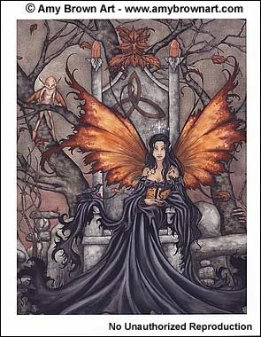 [E] THE QUEEN MAB COLLECTION Queen_mab