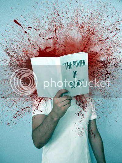 Hay Sección Libros!!!! El-poder-de-los-libros