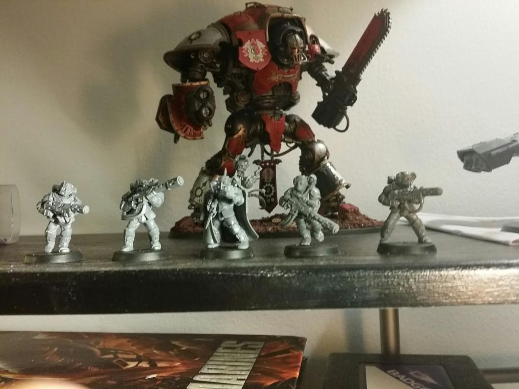 New Territory: Starting an Adeptus Mechanicus themed IG Army 20140903_193319_resized