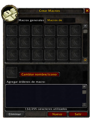 Guia Basica Macros Macro-1