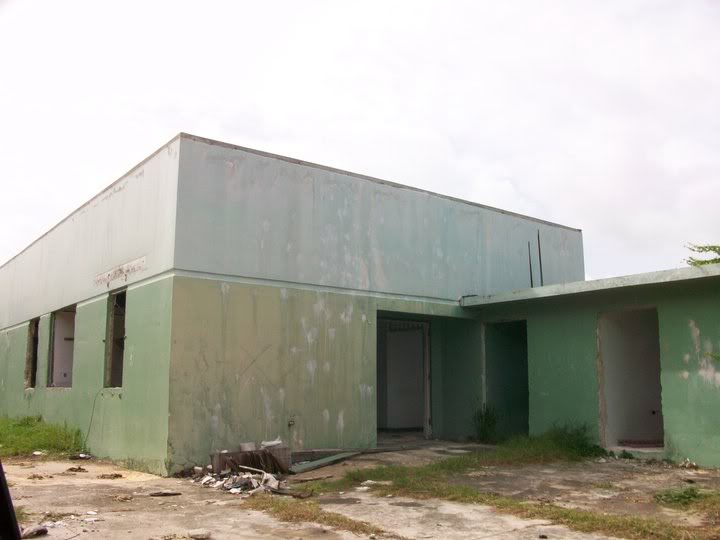 "Mapa: Naguabo - La Carcel de Punta Lima ""El Limon"" 259926ee"