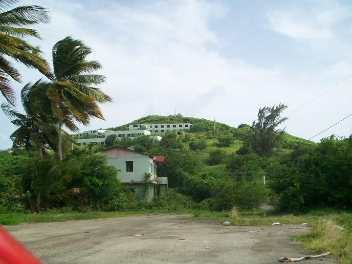 """Mapa: Naguabo - La Carcel de Punta Lima """"El Limon"""" 89747b83"""