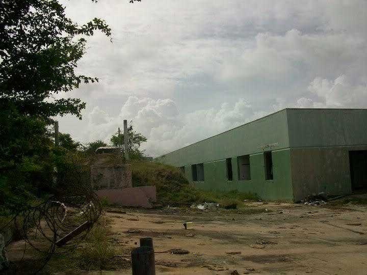 """Mapa: Naguabo - La Carcel de Punta Lima """"El Limon"""" 9fb36300"""