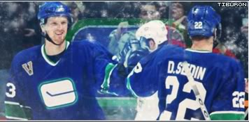 Ottawa's Trade Center - Page 4 Sedins