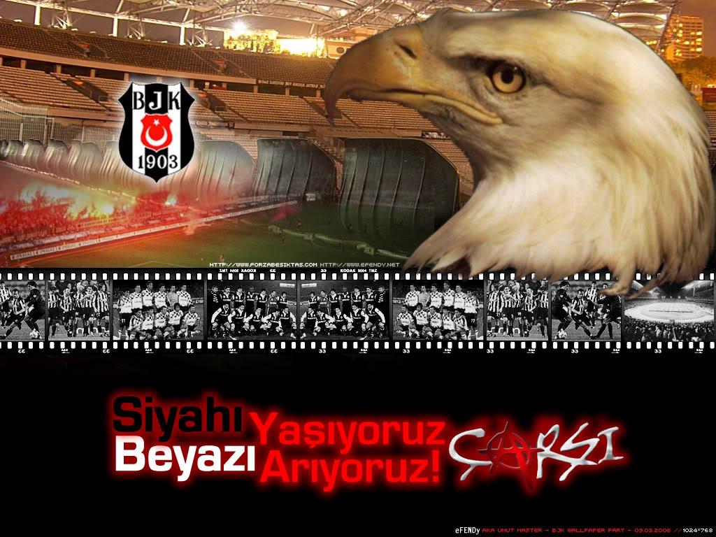 Beşiktaş duvar kağıtları... BESIKTAS_Wallpaper___3_v2