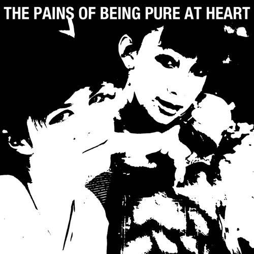 Musical Whatnots - Page 4 12644-the-pains-of-being-pure-at-he