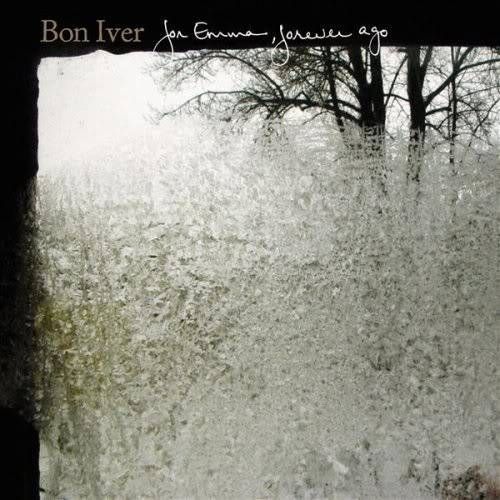 Musical Whatnots - Page 5 BonIver-ForEmmaForeverAgo