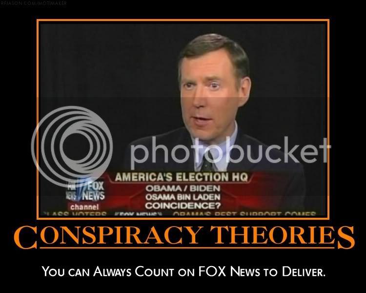 Images thread (SFW) Foxnewscospiracttheoristsdemo